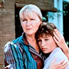 Diane Ladd and Shawnee Smith in Crime of Innocence (1985)