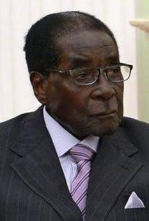 Robert Mugabe Picture
