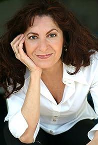 Primary photo for Josette DiCarlo