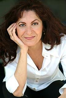 Josette DiCarlo Picture