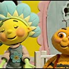 Fifi and the Flowertots (2005)