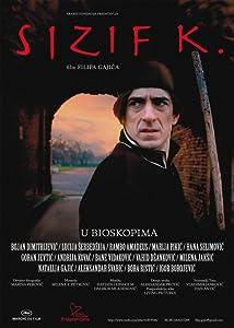 Best direct movie downloads Sizif K. Serbia [hd1080p]