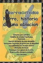 Norro: Historia de una ablación