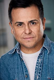Joaquin Garay III Picture