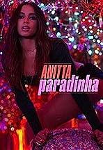 Anitta: Paradinha