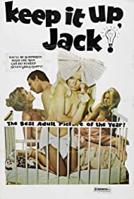 Keep It Up, Jack (1974)