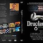 Druglawed (2015)