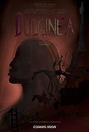 Dulcinea (2019) 720p