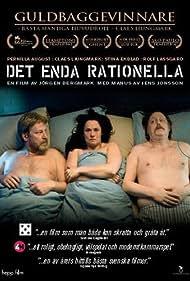 Det enda rationella (2009)