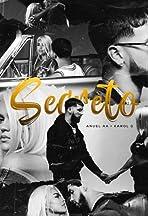 Karol G & Anuel AA: Secreto