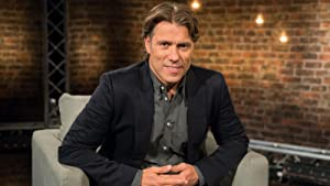 Where to stream John Bishop: in Conversation With