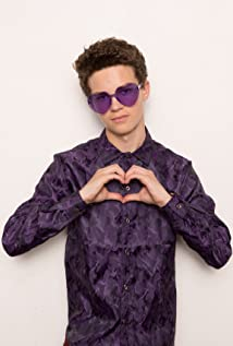 Hayden Summerall Picture