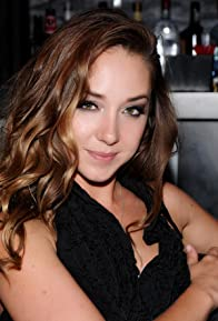 Primary photo for Remy LaCroix