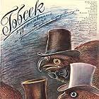 Gobseck (1987)