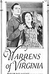 The Warrens of Virginia (1924)