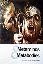 Metaminds & Metabodies