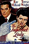 The Imperfect Lady (1947)