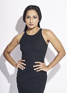 Nitya Vidyasagar