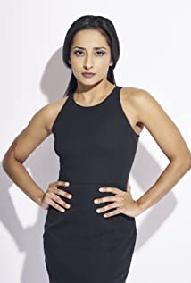 Nitya Vidyasagar Picture