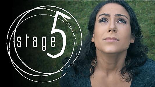 Téléchargement de sous-titres de films Stage Five [mkv] [BRRip], Eric Swader, Sarah e Jacobs, Amaya Berkley