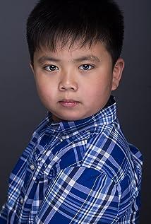 Zihan Zhao Picture