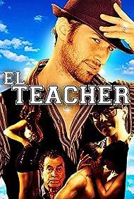 El teacher (2013)