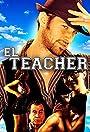El teacher