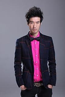 Yuan Chang Picture