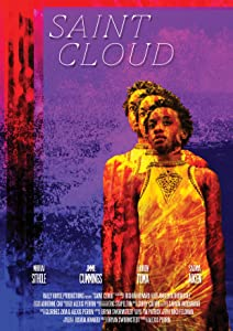 Watch full movies sites Saint Cloud [h.264]