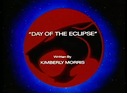 Links to movie downloads Day of the Eclipse by [mpeg]