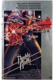 The Buddy Holly Story (1978) film en francais gratuit
