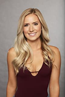 Lauren Burnham Picture