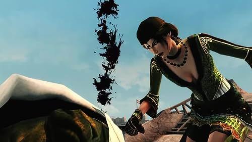 Assassin's Creed: Revelations Multiplayer