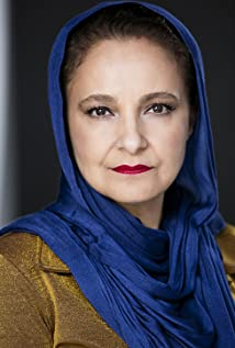 Shari Vasseghi Picture