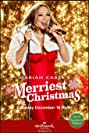 Mariah Carey: Merry Christmas to You (2010) Poster