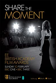 Primary photo for The EE British Academy Film Awards
