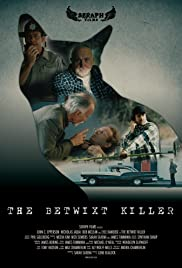 The Betwixt Killer Poster