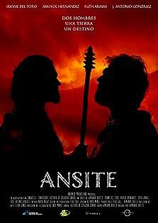 Ansite (2012)