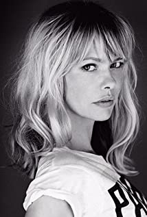 Barbara Snellenburg Picture