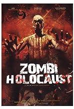 Zombie Holocaust & You!