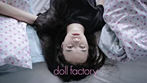 Doll Factory: The Musical (2021)