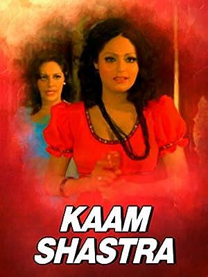 Kaam Shastra song lyrics