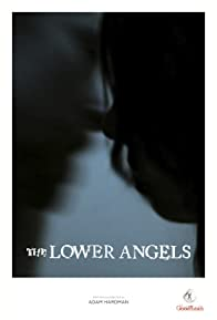 Primary photo for The Lower Angels