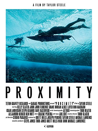 Proximity hd on soap2day