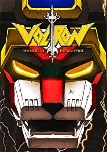 Best site free hd movie downloads Voltron: Defender of the Universe USA [1920x1600]
