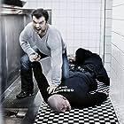 Dragomir Mrsic in Snabba cash (2010)
