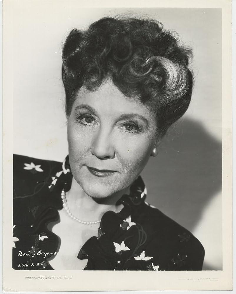 Marissa Delgado (b. 1951) recommendations