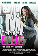 Typical Ellie