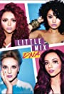 Little Mix: DNA