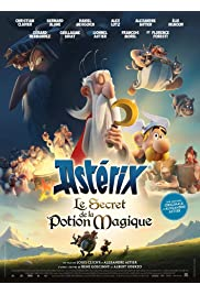 Watch Asterix Und Das Geheimnis Des Zaubertranks 2018 Movie | Asterix Und Das Geheimnis Des Zaubertranks Movie | Watch Full Asterix Und Das Geheimnis Des Zaubertranks Movie